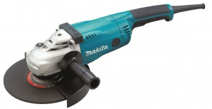 Makita Szlifierka kątowa 230mm, 2200W  GA9020
