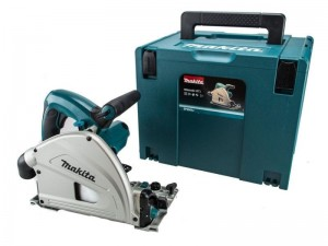 Makita Zagębiarka 165mm 1300W SP6000J