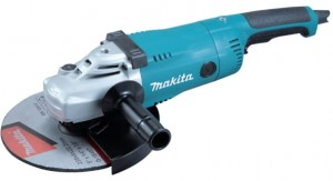 Makita Szlifierka kątowa 230mm 2200W GA9020R