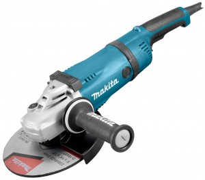 Makita Szlifierka kątowa 230mm 2600W GA9040R